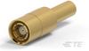 RF Connectors -- 413985-1 -Image