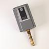 Temperature Controls -- 837-V3J -Image