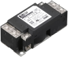 Power Line Filter Modules -- 1776-2136-ND -Image