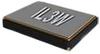 Crystals -- 2780-IL3W-HX5F12.5-32.768KHZCT-ND - Image