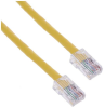 Modular Cables -- 298-17783-ND -Image