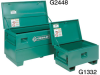 Greenlee -- G2460