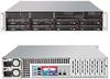 A+ Server -- 2021A-32R+F - Image