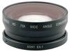 0HD-75CV-EX1 -- View Larger Image