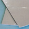 CFP Series Heat Insulation Sheet -- CFP-0.7 - Image