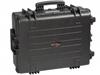 Explorer Waterproof Case -- AP-E5823 -- View Larger Image