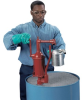 Drum Hand Pump -- DRM595 - Image