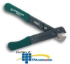 Greenlee V-Notch Wire Stripper Cutter (Pkg. of 6) -- 1913