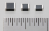Solid Power Inductors KSLI Series -- HSLI-201210AG-R47 - Image