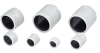 Fiberflon Filament Wound Bushings (FFB) -- FFB-202830