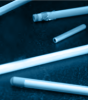 Ionic Conductors for Oxygen Sensors, Alumina Toughened Zirconia -- DuraSense™ Ceramic