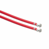Jumper Wires, Pre-Crimped Leads -- 0500588000-10-R8-D-ND -Image