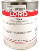 LORD® 7550A Urethane Adhesive Resin Part A Clear 1 gal Can -- 7550A GALLON