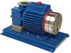 Hydra-Cell® Metering Pump -- P500 Series