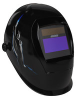 Jackson Safety SmarTIGer Torch Dancer Welding Helmet - Auto-Darkening Lens - 036000-46139 -- 036000-46139 -- View Larger Image