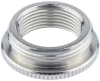 Cable Gland Adaptors -- 6644524