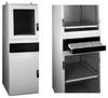 Datacommunication Cabinet -- PGLD14126CWS - Image