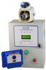 Refrigerant Gas Monitors -- Quadset
