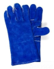 Gloves -- W400 - Image