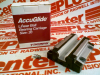 DANAHER MOTION CG20AAAN ( LINEAR BALL BEARING CARRIAGE ACCUGLIDE SIZE20 ) -Image