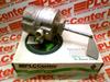 SICK OPTIC ELECTRONIC MBA-14/Z10 ( BIN LEVEL INDICATOR FOR BULK MATERIAL 24VDC 2VA ) -Image