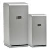 TA10 Series Air Conditioners -- TA10-010-16-04 - Image