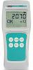 Bond Meter & Milli-Ohmmeter -- 710A - Image