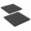 Embedded - Microprocessors -- 1611-ATSAMA5D22A-CU-ND - Image