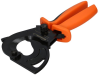 Cable cutter Weidmüller KT 45 R CABLE CUTTER - 9202040000