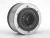 Mechanical Impedance Head -- Z820WA