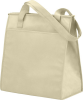 Chilly Insulated Grocery Tote -- 1651 - Natural