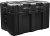 Large Ruggedized Shipping Case -- AL3018-1505-110