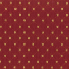 Diamond with Chenille Dot Fabric -- R-Jetta -- View Larger Image