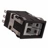 Pushbutton Switches -- 480-4412-ND -Image