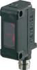 KEYENCE Photoelectric Sensors PZ-G Series -- PZ-G102CN-Image