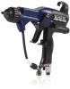 Electrostatic Air Spray Gun -- ProXp#153; 60