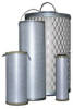 Adsorbent HT Hilite™ Filter Cartridges -- HT Series - Image
