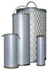 Hilite? Activated Alumina Filter Cartridges -- AT Series