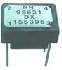 Data Bus Transformer -- DX155306