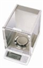A&D Orion Analytical Balance, 210 g -- EW-11104-20