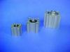 Short Stroke Cylinder -- KHZ Series
