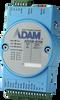 4-ch Relay Output Modbus TCP Module with 4-ch DI -- ADAM-6266-AE