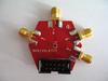 RF Switch -- BGS13SL9 BOARD