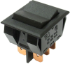 Rocker Switches -- GR-2023A-0002-ND -Image