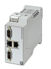 Serial Device Servers -- 277-16743-ND -Image