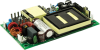 Chassis Mount AC-DC Power Supply -- VOF-275-12 - Image