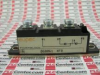 EUPEC 068060-4F8 ( SCR POWER MODULE ) -- View Larger Image