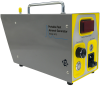 Portable Test Aerosol Generator 3073 -- 3073 -Image