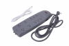 Pass & Seymour® TVSS Power Strip -- PS10PC