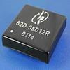 Yuan Dean - 82D Series -- 82D-48D12RNL